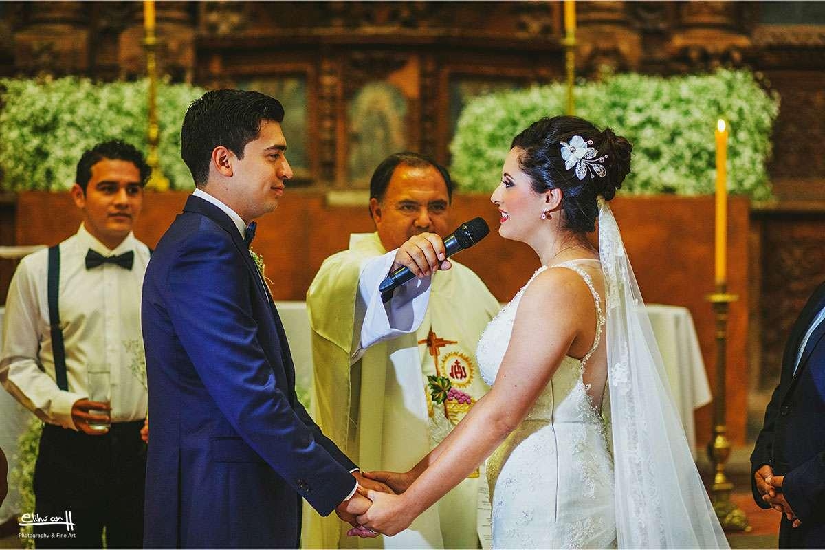 fotografos de bodas en puebla - hacienda san juan bautista amalucan