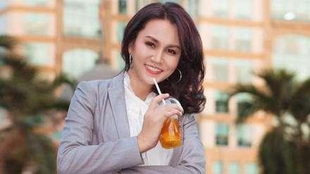 Nữ CEO 3 lần khởi nghiệp chia sẻ bí quyết thành công