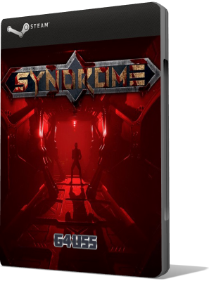 Syndrome – Update 3 v1.05f DOWNLOAD PC SUB ITA (2016)
