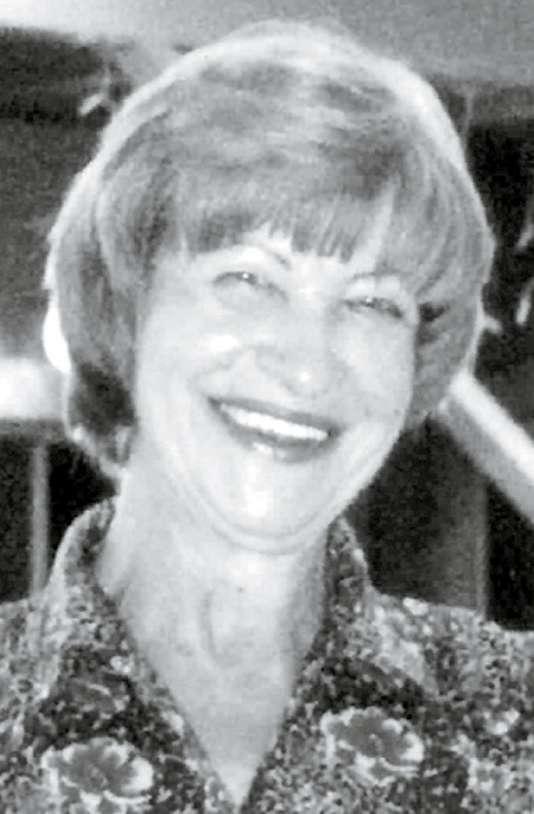 Linda Kaye Clift Deen