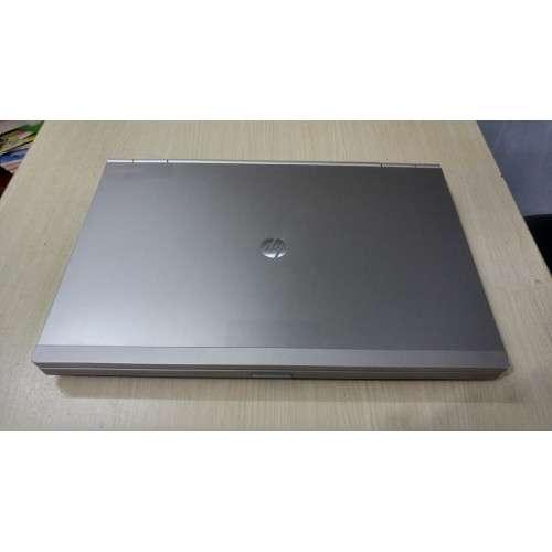 Laptop HP Elitebook 8560P core I5 tai Laptop Toan Thanh