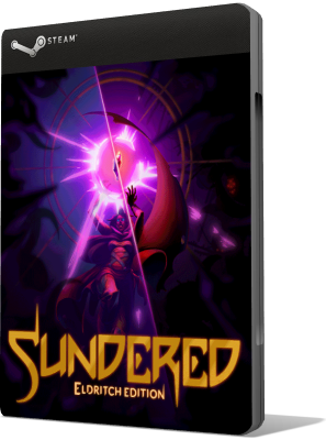 [PC] Sundered: Eldritch Edition - Update v20190118 (2018) - SUB ITA