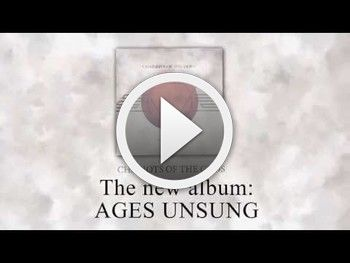"""ages unsung"" full album trailer"