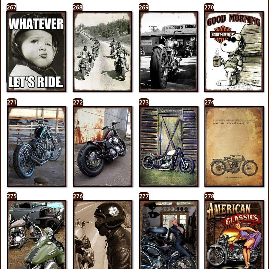 Placas, Vintage, Retro, Cerveja, Decoração, Antigas, MDF, Barba, Barbearia, Vintage, Barbudo