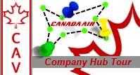 Company Hub Tour