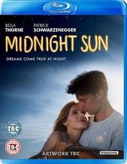 Il Sole A Mezzanotte - Midnight Sun (2018).avi MD MP3 BDRip - iTA