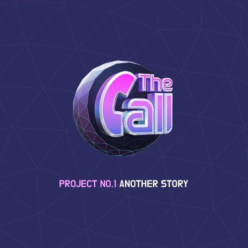 [Mini Album] Various Artists – The Call Project No.1 (MP3)
