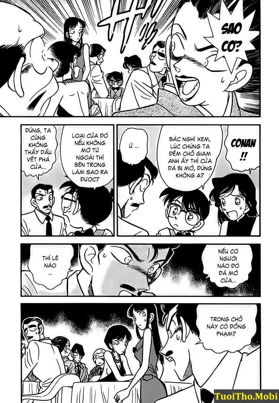 conan chương 23 trang 6