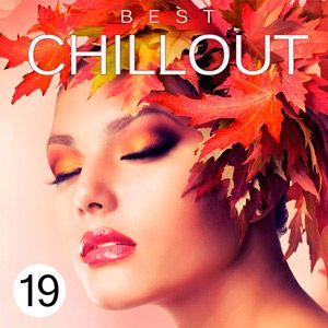 Best Chillout Vol.19 - 2016 Mp3 indir