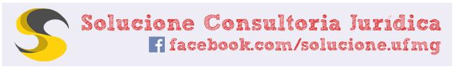 Solucione Consultoria Jurídica