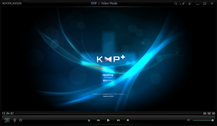 تحميل برنامج تشغيل الافلام العملاق KMPlayer 4.2.2.5 2018,2017 9LbI80.png