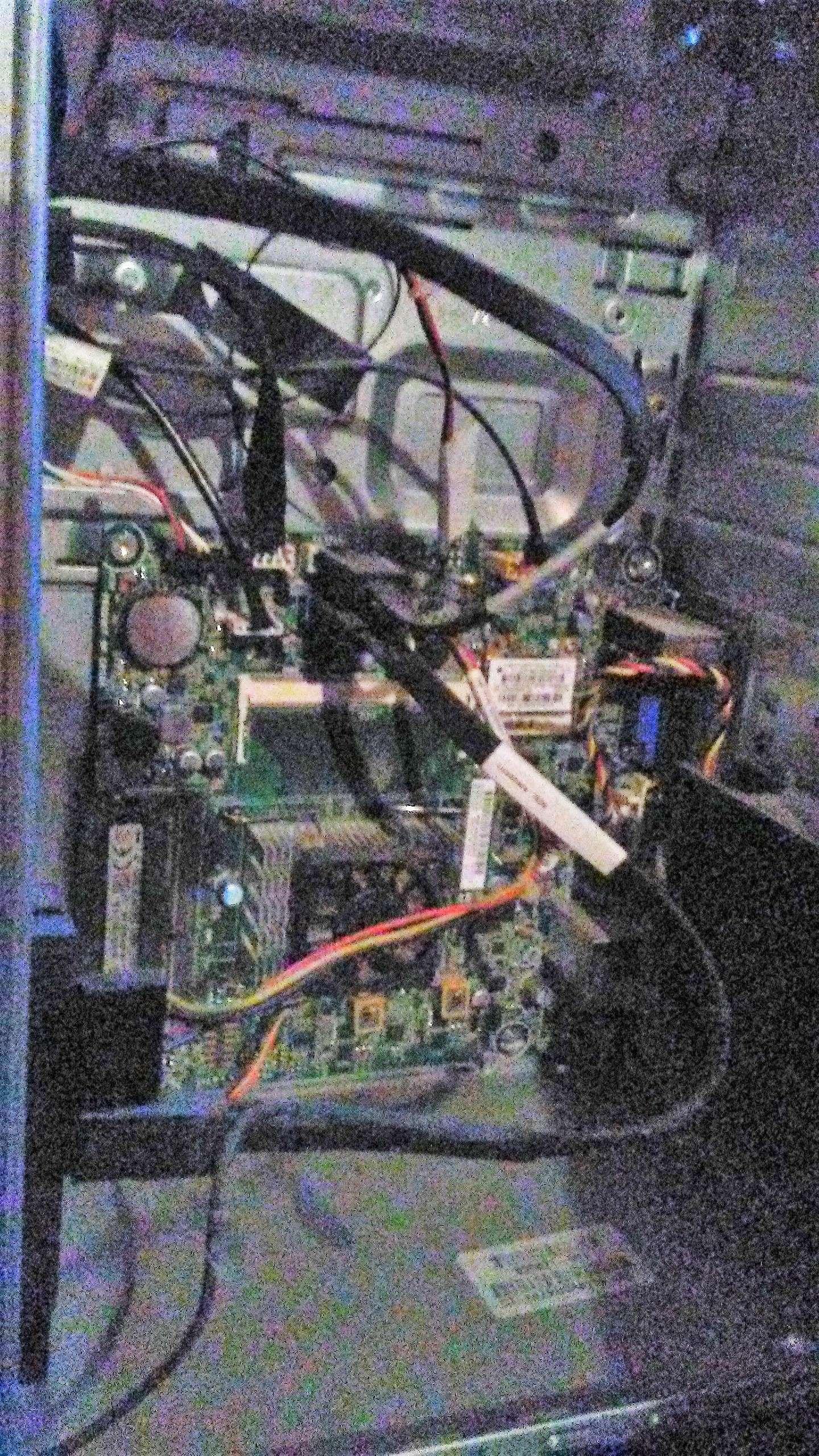 Vulkan Driver Support   NVIDIA Developer