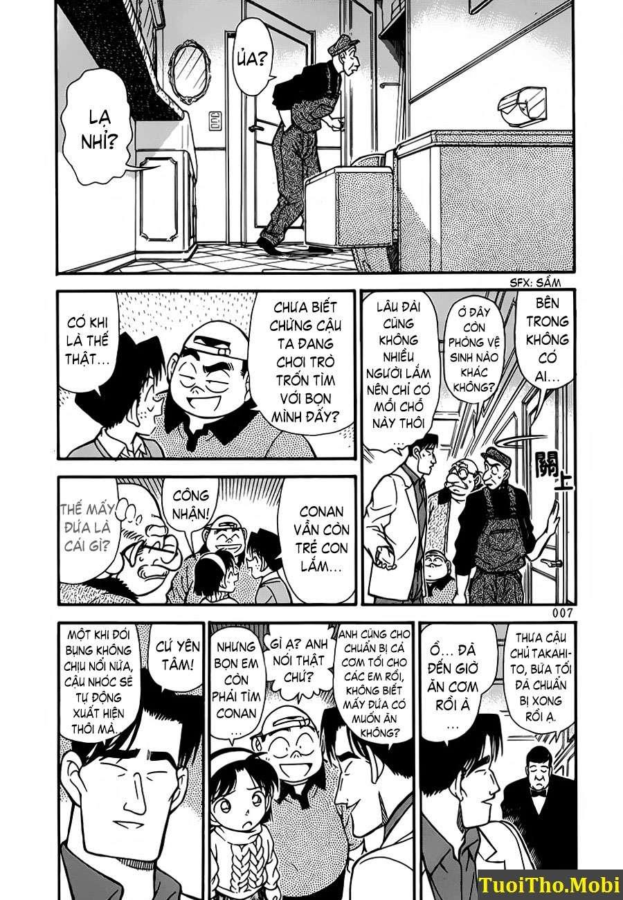 conan chương 201 trang 4