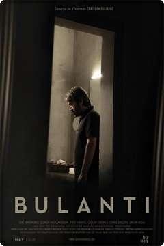 Bulantı - 2015 (Yerli Film) DVDRip indir