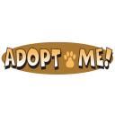 header_adoptme_tns_zps17062eb5