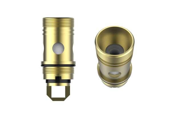 Vaporesso Aurora Starter Kit CCELL Coil_vaporl.com