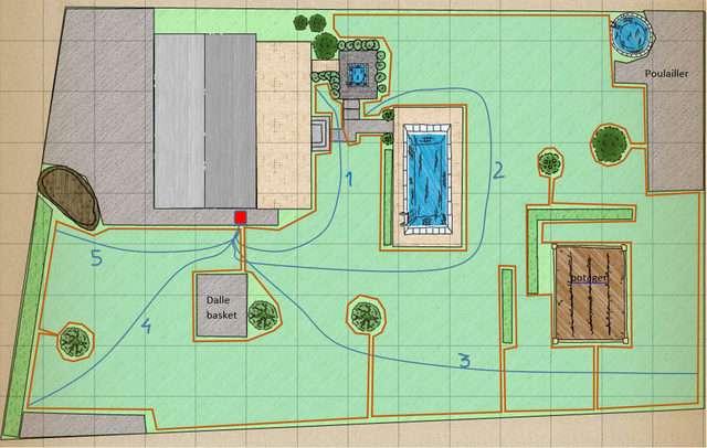automower robot forum topic conseils pour nouvelle installation am 430x. Black Bedroom Furniture Sets. Home Design Ideas