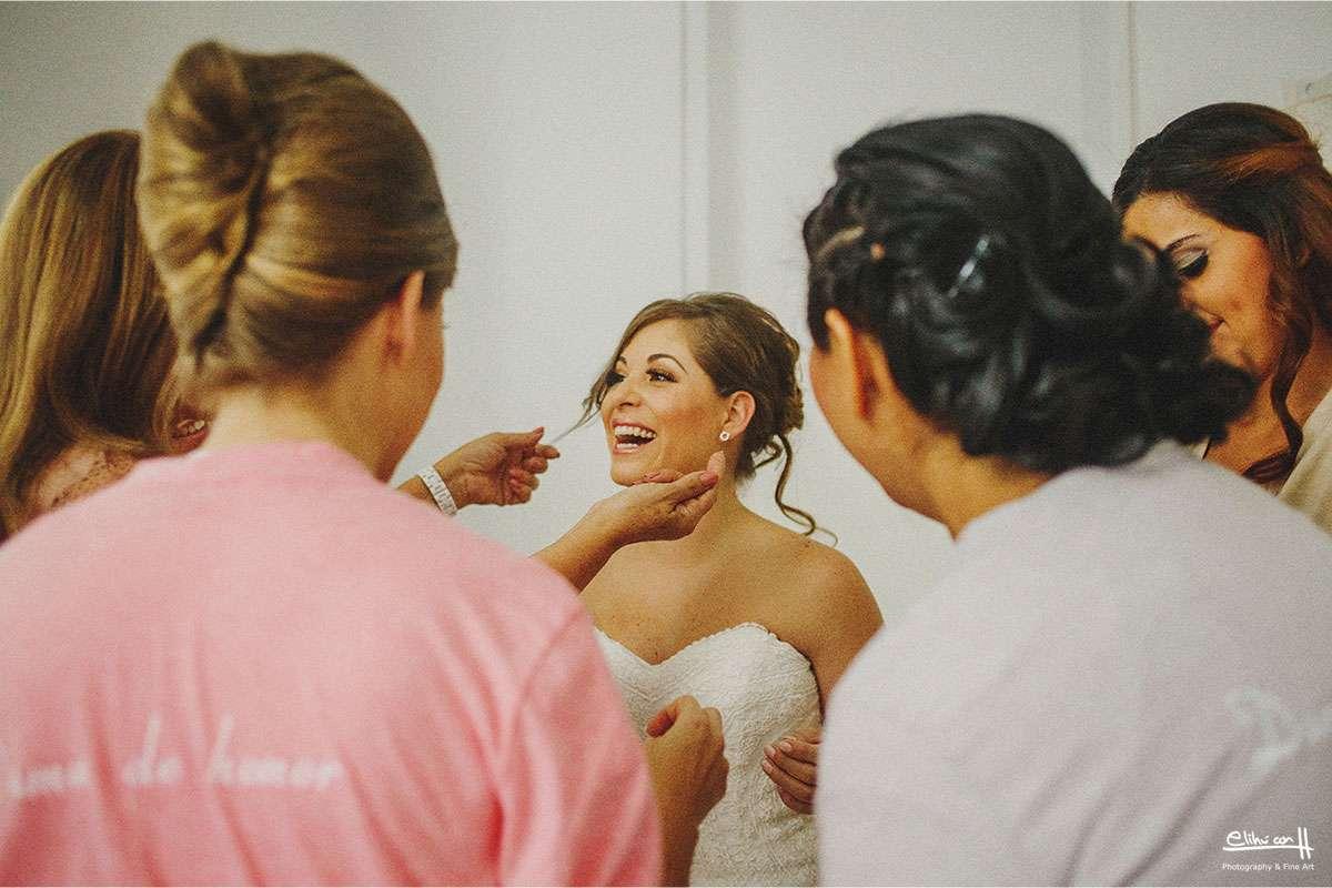 fotografia de bodas en cuernavaca