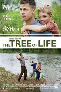2011 Yapımı Hayat Ağacı Türkçe Dublaj Tek Link İndir