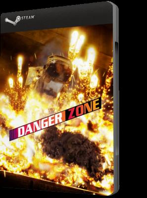 Danger Zone DOWNLOAD PC ENG (2017)