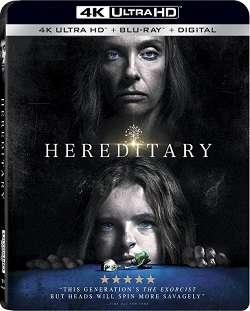 Hereditary - Le Radici Del Male (2018).avi MD MP3 BDRip - iTA