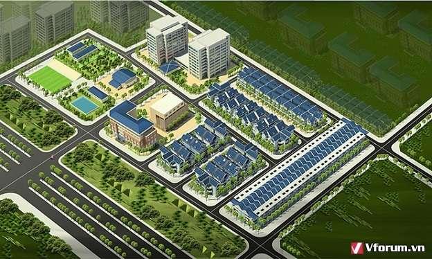 Đất nền mặt tiền QL51 Thị xã Phú Mỹ, giá 1,1 tỷ, sổ hồng riêng.LH: 0978839632