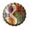 Coinbux Google+