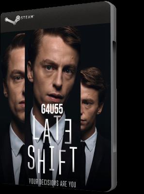 Late Shift DOWNLOAD PC SUB ITA (2017)