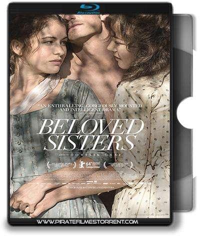 Duas Irmãs, Uma Paixão