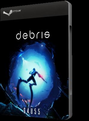 [PC] Debris (2017) - ENG