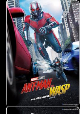 AntMan And The Wasp (2018).avi MD MP3 HDTC R6 - iTA