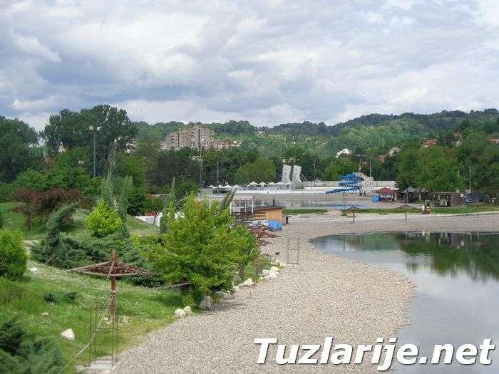Tuzlarije-Panonika