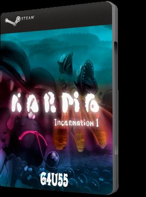 Karma Incarnation 1 DOWNLOAD PC ITA (2016)