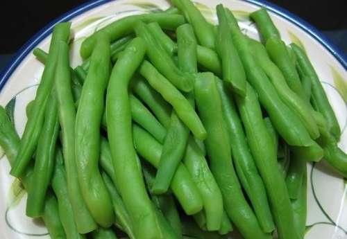 Các loại rau có lợi cho giảm cân chúng ta nên ăn