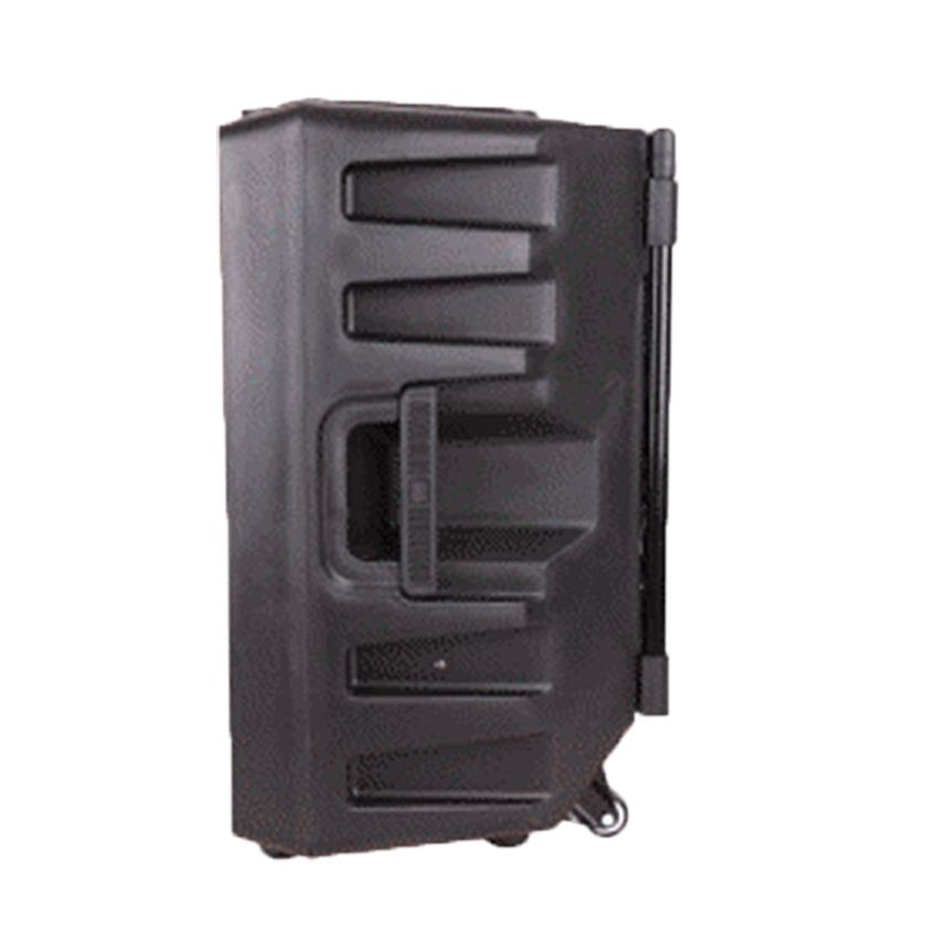 Loa kéo di động Bluetooth Temeisheng DP-2398