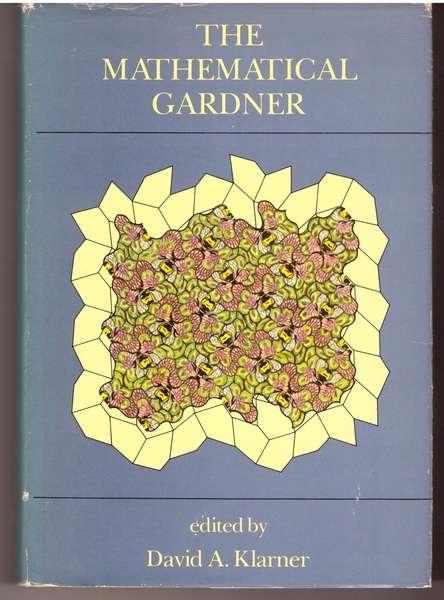 The Mathematical Gardner