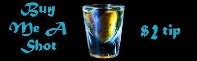 Buy Me a Drink…