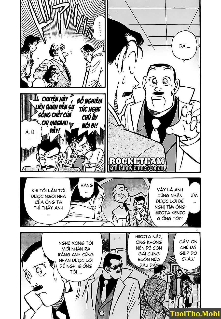 conan chương 15 trang 2