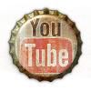 Coinbux Youtube
