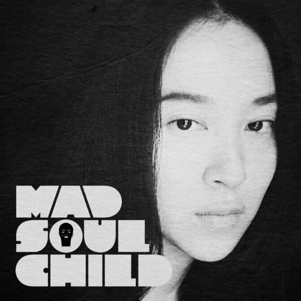 Jinsil (Mad Soul Child), Tablo - Dododo K2Ost free mp3 download korean song kpop kdrama ost lyric 320 kbps