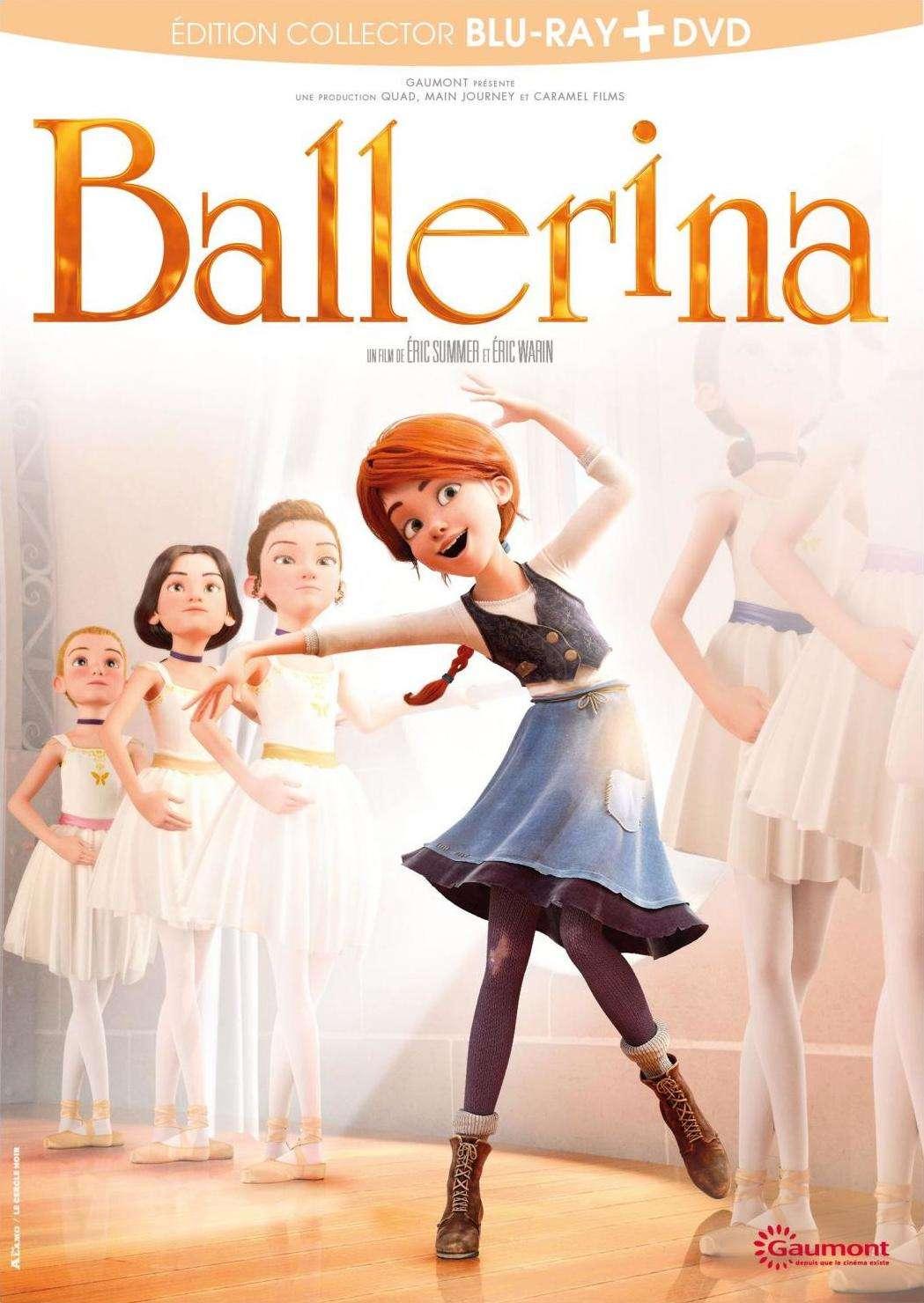 phim ballerina 2016 1080p bluray remux avc dts hd ma 5 1. Black Bedroom Furniture Sets. Home Design Ideas