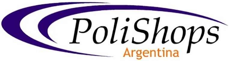 PoliShops