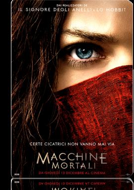 Macchine Mortali (2018).avi MD MP3 TELESYNC - iTA
