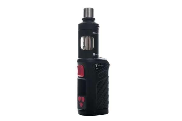 Vaporesso Target Mini Kit with Guardian Tank_vaporl.com