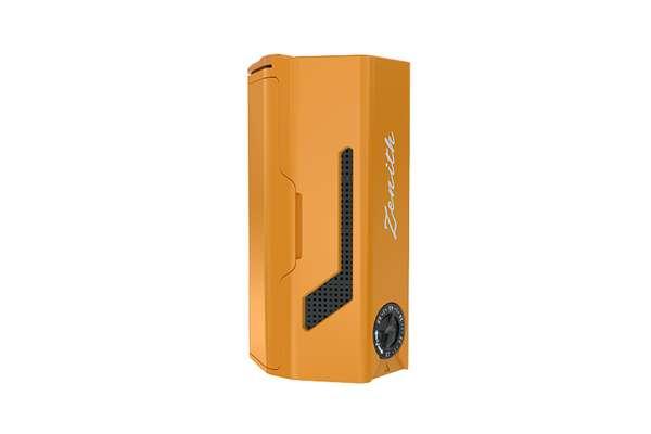 Ijoy Maxo Zenith Box Mod_vaporl.com