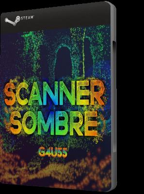 Scanner Sombre DOWNLOAD PC SUB ITA (2017)