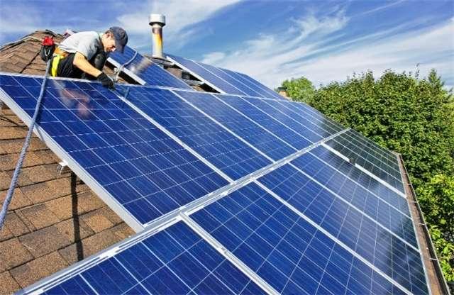 Tập đoàn của ông Đặng Văn Thành sắp đầu tư 1 tỷ USD vào điện mặt trời