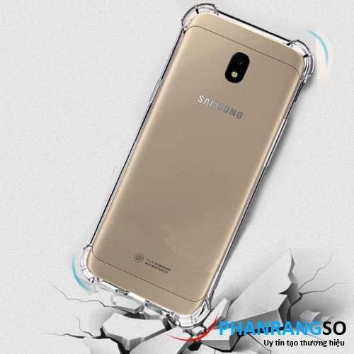 Ốp lưng chống sốc tốt cho điện thoại iPhone, Samsung, Oppo nhiều mẫu
