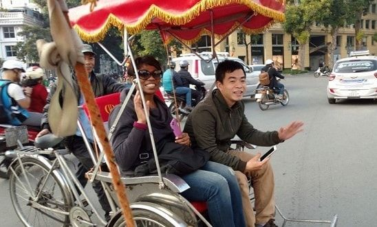 cyclo-ride-around-hanoi