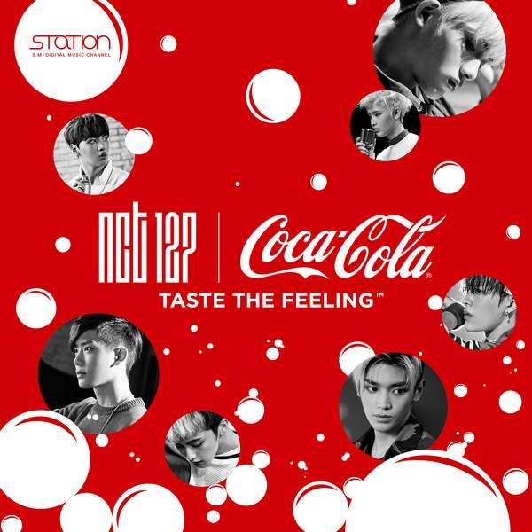 NCT 127 - Taste The Feeling + MV K2Ost free mp3 download korean song kpop kdrama ost lyric 320 kbps